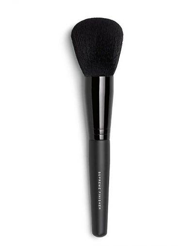 BareMinerals Supreme Finisher Brush