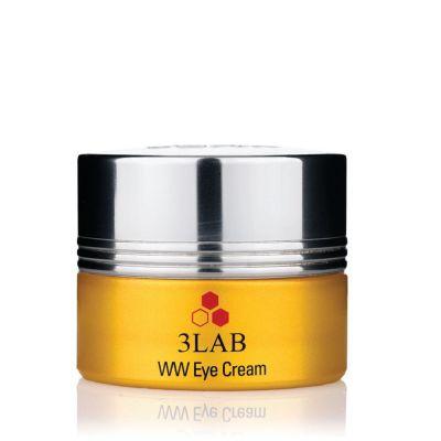 3Lab WW Eye Cream