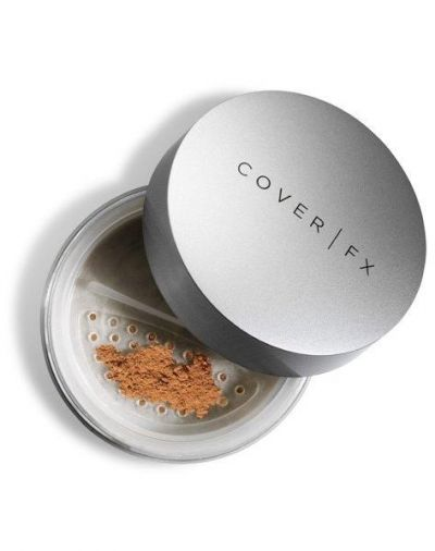 Cover FX Matte Setting Powder