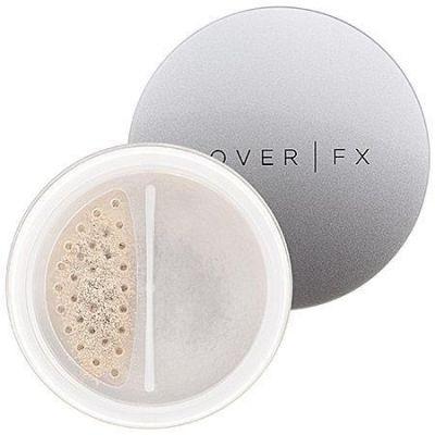 Cover FX Illuminating Setting Powder