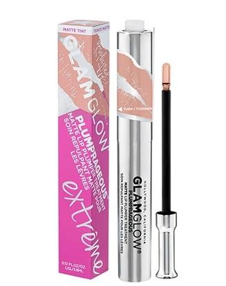 GlamGlow Plumprageous Matte Lip Treatment