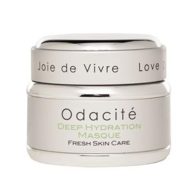 Odacite Deep Hydration Masque