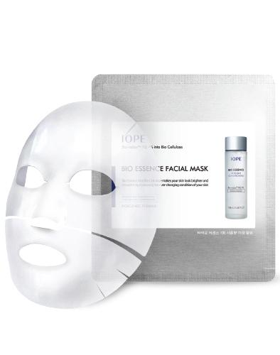 IOPE Bio Essence Facial Mask