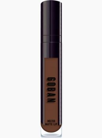 Goban Cosmetics Melted Matte Lip