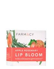 Farmacy Strawberry Basil Lip Bloom