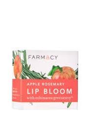 Farmacy Apple Rosemary Lip Bloom