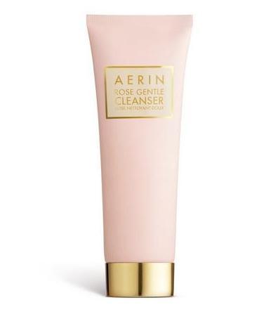 Aerin Rose Gentle Cleanser
