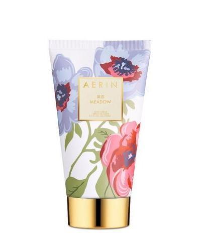 Aerin Iris Meadow Body Cream