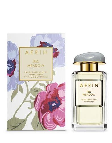 Aerin Iris Meadow