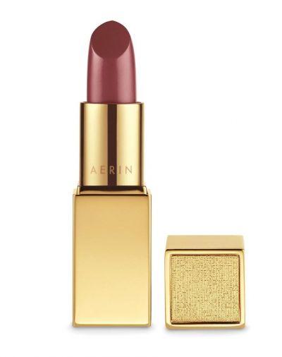 Rose Balm Lipstick