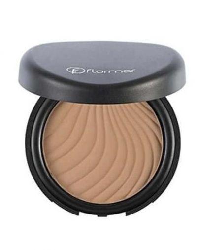 Flormar Compact Powder