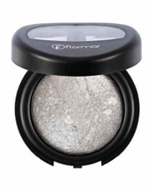 Flormar Diamonds Terracotta Eye Shadow