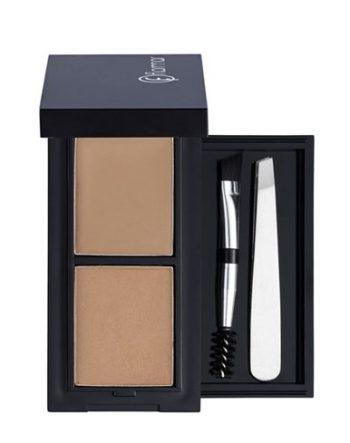 Flormar Eyebrow Design Kit