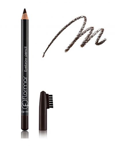 Flormar Eyebrow Pencil