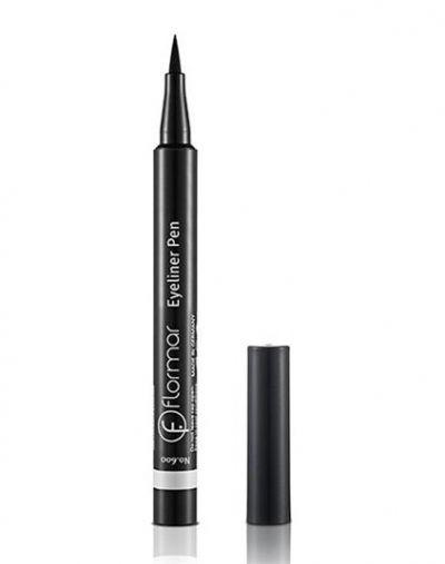Flormar Eyeliner Pen