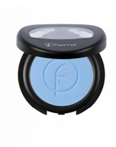 Flormar Matte Mono Eye Shadow