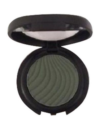 Flormar Matte Mono Eye Shadow