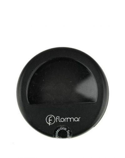 Flormar Matte Terracotta Eye Shadow