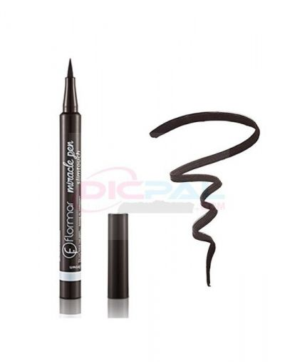 Flormar Miracle Pen Slim Touch