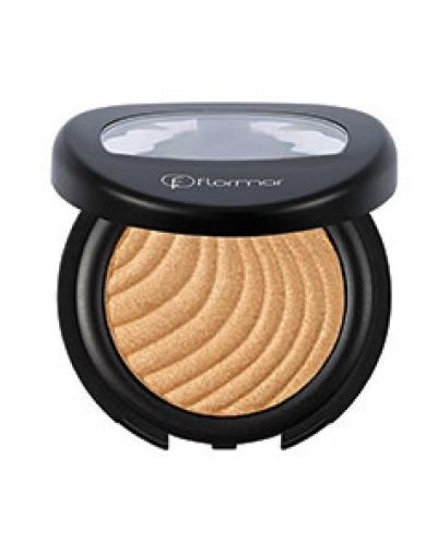 Flormar Mono Eye Shadow
