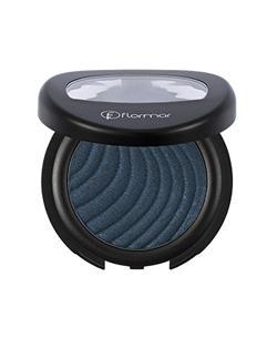 Flormar Mono Eye Shadow