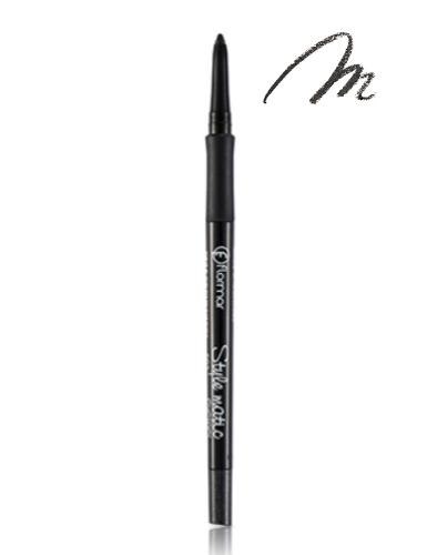 Flormar Style Matic Eyeliner