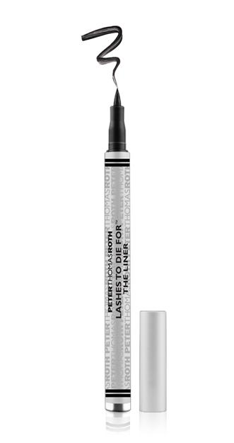 Peter Thomas Roth Lashes To Die For The Liner