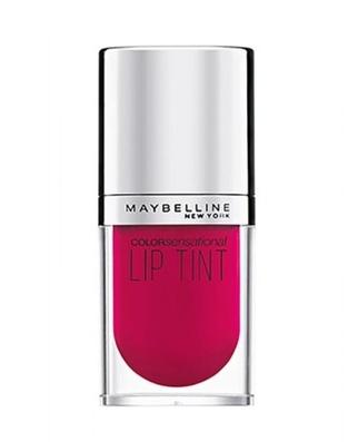Color Sensational Lip Tint