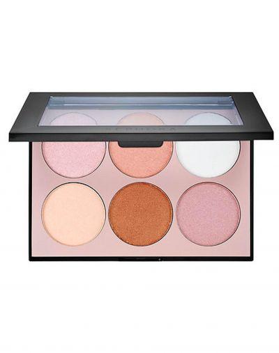 Sephora Illuminate Palette