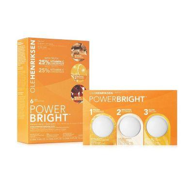 Ole Henriksen Power Bright