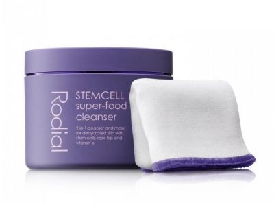 Rodial Stem Cell Super-Food Cleanser