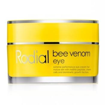 Rodial Bee Venom Eye