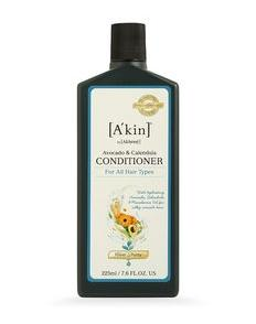 A'kin Avocado & Calendula Conditioner