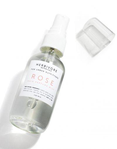 Herbivore Botanicals Jasmine Hair Perfume Mist