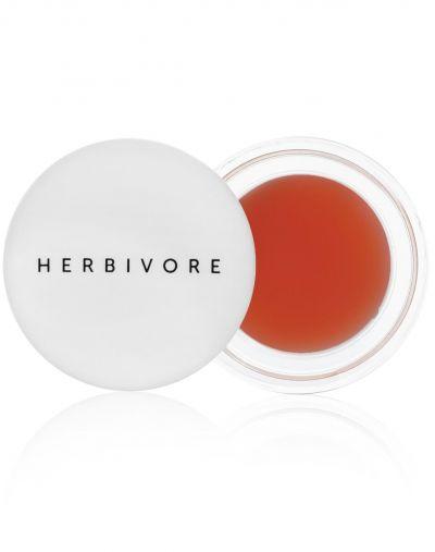 Herbivore Botanicals Coco Rose Lip Tint