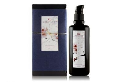 Amayori Dreams Of Gion Hikaru Multi-Use Oil