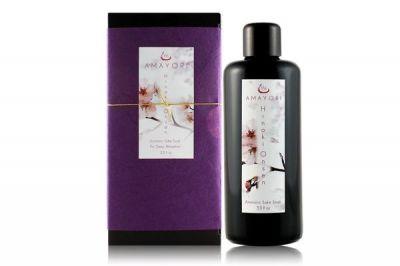 Amayori Hinoki Onsen Aromatic Sake Soak