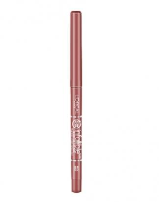 L'Oreal Paris Infallible Never Fail Lip Liner