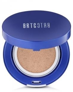 BRTC GOLD CAVIAR COVER CUSHION
