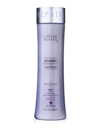 Alterna Instant Recovery Shampoo
