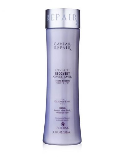 Alterna Instant Recovery Conditioner