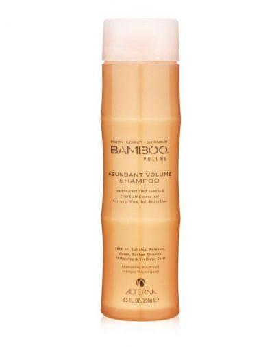Alterna Abundant Volume Shampoo