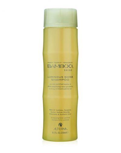 Alterna Luminous Shine Shampoo