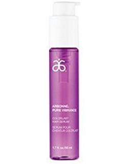 Arbonne ColorLast Hair Serum