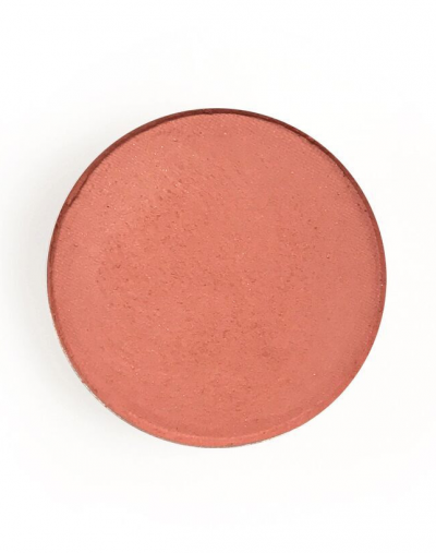 Colourpop Cosmetics Pressed Powder Shadow