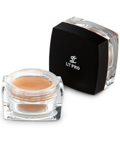 LT PRO Smooth Corrector Cream Foundation