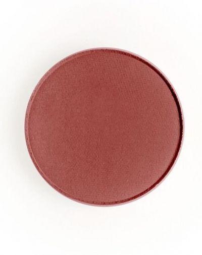 Colourpop Cosmetics Pressed Powder Shadow