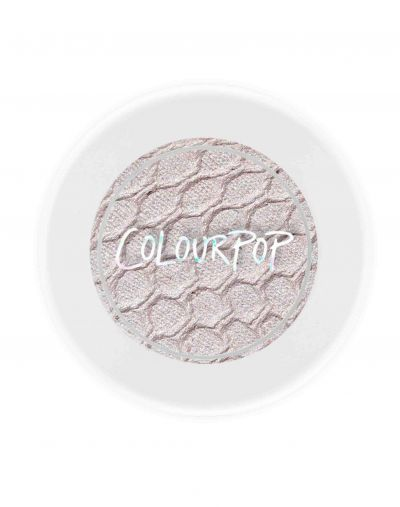 Colourpop Cosmetics Super Shock Shadow
