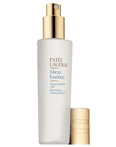 Estee Lauder Micro Essence Aquaceutical Mist