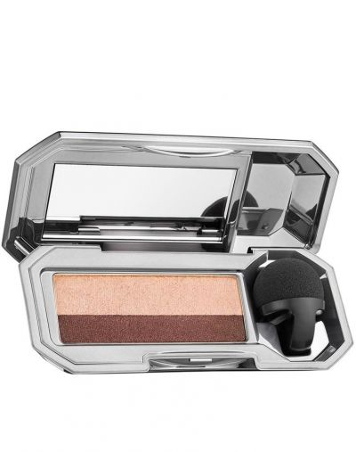 Benefit They're Real Duo Eyeshadow Blender